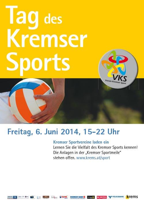 plakat-kremer_sport