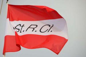 StRCl fahne