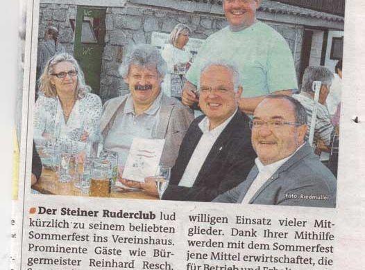 Sommerfest_bezirksblaetter