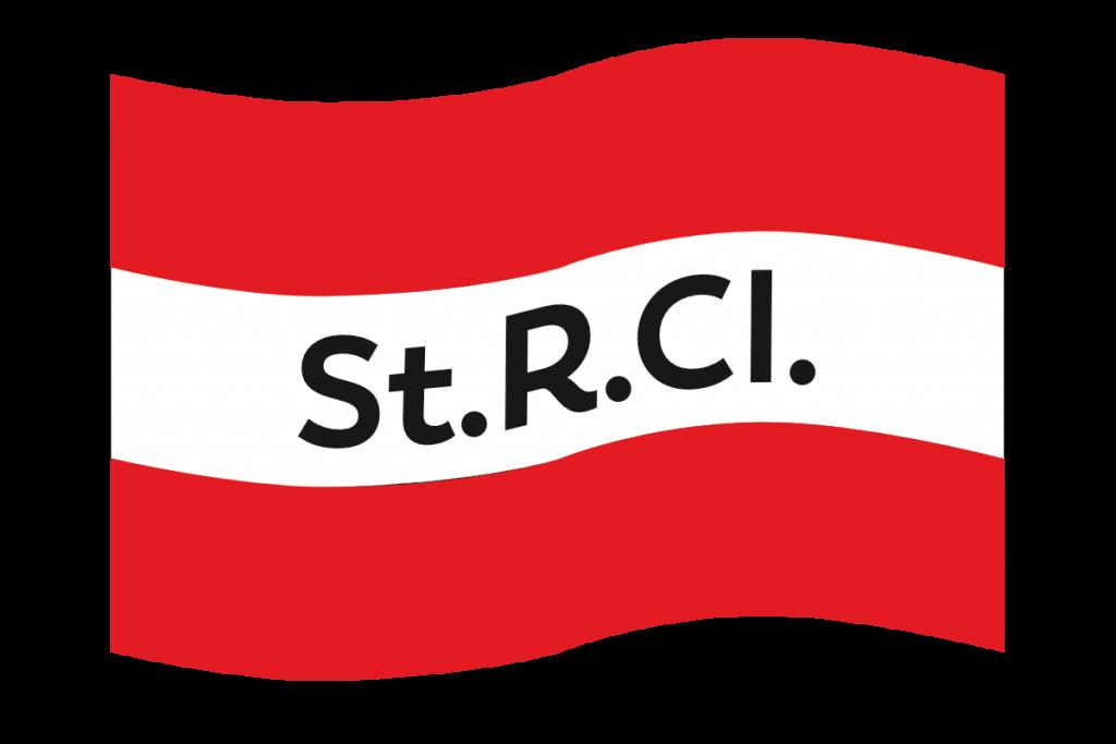St. R. Cl. Steiner Ruder Club